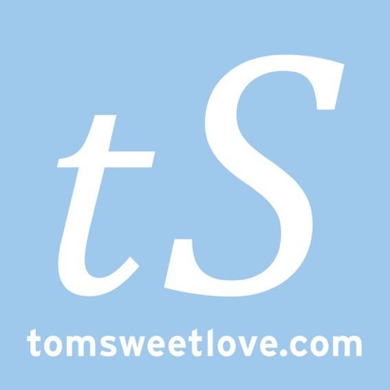 Tom Sweetlove
